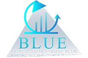 Blue Accounting, Tax, & Consulting Firm